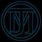 jannie-mouton-icon